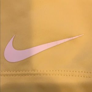 Nike Shorts - Lot of 6 Nike compression shorts size small